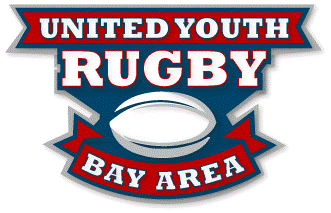 United Youth Rugby 2021-22